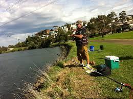 Memilih tempat Lokasi Mancing Ikan Gabus