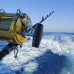 Umpan Mancing Laut Dalam 2018 Rahasia Kita Bongkar