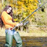 Umpan Mancing Ikan Lele di Sungai 2018 (Rahasia Di Bongkar)