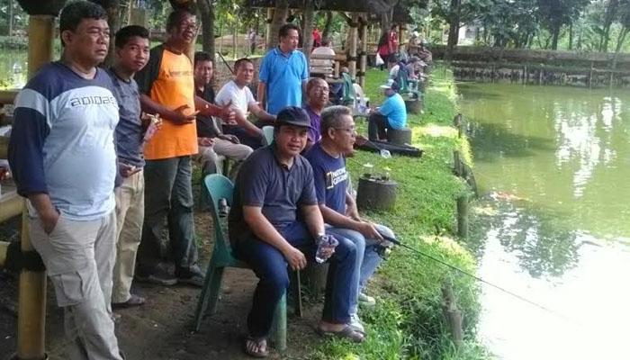 Umpan Jitu Mancing Ikan Lele di Empang (Pengalaman Kami)