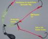 Cara Mengikat Tali Pancing Bercabang Lebih Dari 2 (PENTING)