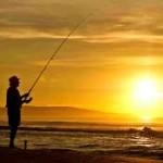 Musim Dan Bulan Terbaik Untuk Mancing Ikan 2018