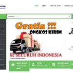 5 Toko Alat Pancing Online 2018 Paling Murah