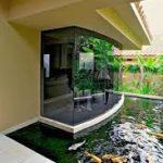 11 Desain Membuat Kolam Di Dalam Rumah