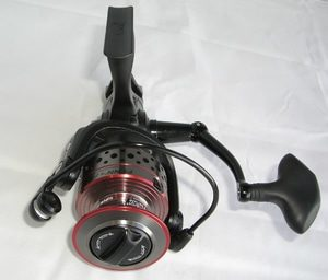 Penn Reel Pancing FIERCE II 3000