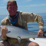 Umpan Mancing Untuk Ikan Bandeng 2018 Siang Malam Hari