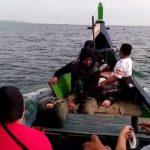 Ramuan Umpan Mancing di Laut (Bersiap Bawa Tangkapan Banyak)