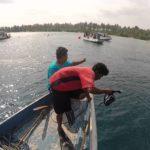 Cara Membuat Umpan Buatan Untuk Mancing di Laut 2018 Segala Musim