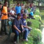 Umpan Jitu Mancing Ikan Lele di Empang 2018 (Pengalaman Kami)