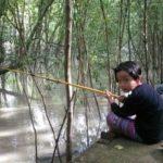 Umpan Mancing Ikan Lele Liar (Rahasia Dibongkar)
