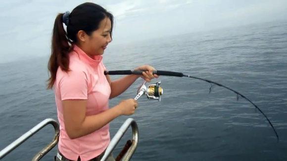 5 Umpan Ikan Patin Manjur, Belum Diketahui Banyak Orang
