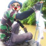 3 Teknik Jitu Mancing Ikan Baung di Sungai Pangalaman Sendiri