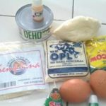 Rahasia Membuat Umpan Putih Paikin Amis Bahan Dari Telur