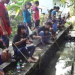 Umpan Jitu Ikan Lele EmpangSiang Dan Malam
