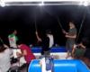 Ini Umpan Ikan Lele Malam Hari Paling Jitu