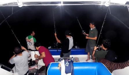 Ini Umpan Ikan Lele Malam Hari Paling Jitu Mancingikan Net 2020 Mancingikan Net 2020